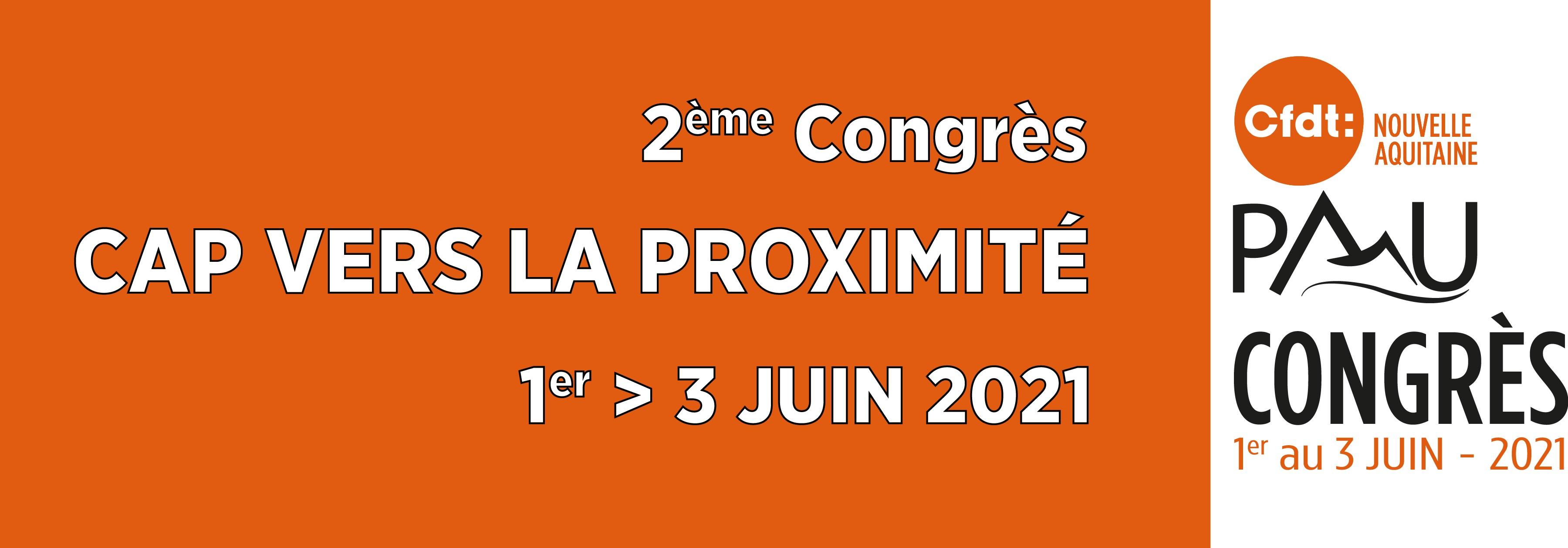 Rencontres France Hydro Electricité